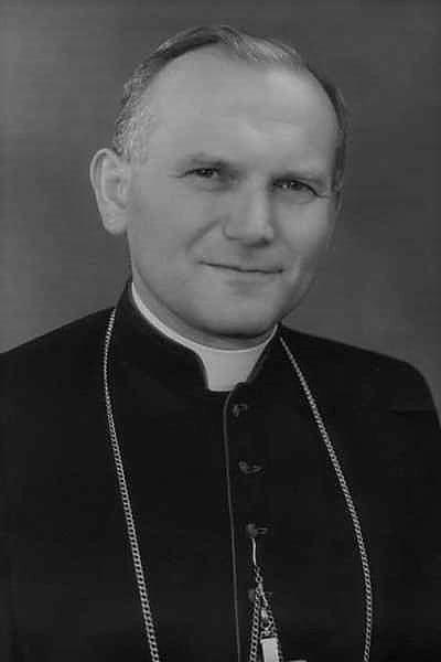 évêque